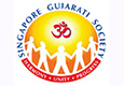Singapore Gujarati Society